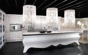 cuisines de luxe cuisines design pas cher cuisines modernes equipees