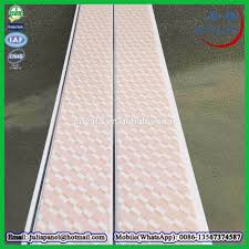 4x8 Plastic Ceiling Panels by Tkt Pvc Panel Tkt Pvc Panel Suppliers And Manufacturers At
