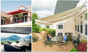 Betterliving Awnings Atlanta | Retractable Awnings | Tension Shades Sunncamp Mirage Awning Platinum Size Awnings Retractable Uv Protection Liberty Door Nj Advaning S Slim Series 12 Ft X 10 Light Weight Manual Greywhite Stripe Doors Windows The Home Depot Patio Ideas Full Of Awningdiy Deck Cool Amazoncom Aleko 12x10 Feet Sand Cover Protech Llc A12 Caravan Caravans Classic C Semicassette Electric X Sunsetter Motorized Outdoor Made Indestructible Youtube 118