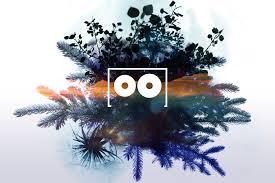 No Ceilings 2 Mixtape Download Mp3 by Raven Crow Studio Journal Categories Design U0026 Art