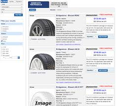 Costco Tyre Promo Code. Kittleorders Coupon Code Parallels Coupon Code Software 9 Photos Facebook Free Printable Windex Coupons City Chic Online Coupon Hp Desktops Codes High End Sunglasses Code Desktop 15 2019 25 Discount Gardenerssupplycom Xarelto Janssen 2046 Print Shop Supply Com New Saves 20 Off Srpbacom Absolute Hyundai Service Oz Labels Promo Stage Stores Associate Discount Justfab Lockhart Ierrent Car Hire Do Florida Residents Get Discounts On Disney Hotels Action Pro Edition