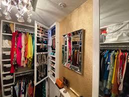 master bedroom closet organization tips to declutter