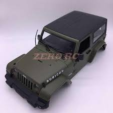 1/10 Scale Rc Rock Crawler Truck Body Shell 1:10 Jk Jeep Wrangler ... Rc28t W 24ghz Radio Transmitter 128 Scale 2wd Rtr Readytorun Chevy S1500 124 Body Model Losi Micro Trail Trekker Rock Crawler 30 Blazing Fast Mini Rc Truck Review Wltoys L939 Youtube Cheap Rc Find Deals On Line At How Infrared Ir Toy Vehicles Work Orlandoo Hunter Oh35a01 Jeep Wrangler Ford F159 135 Rc Dp Wheels Digital Proportional A Little Monster Of A Truck 7 Colors Car Coke Can Remote Control Racing Big Foot 4wd Hummer Great Wall 2112 New 1 63 Carro Speed Carson Car Micro Twarrior 24g Ibay