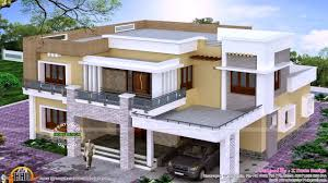 House Front Side Design In India - YouTube Beautiful Front Home Design Images Decorating Ideas Unique Modern House Side India In Indian Style Aloinfo Aloinfo Youtube Side Of A House Design Articles With Tag Of Decoration Designs Pattern Stunning Pictures Amazing Living Room Corner Marla Interior