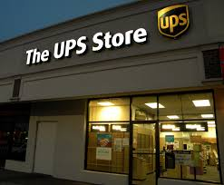 UPS Store Locations Near Me | UPS Tracking - United Parcel Service ... Thieves In San Francisco Steal 300 Iphone Xs Out Of Ups Truck Amazon Building An App That Matches Drivers To Shippers Seeks Miamidade County Incentives Build 65 Million Facility And Others Warn Holiday Deliveries Are Already Falling Ups Truck Icon Shared By Jmkxyy United Parcel Service Iroshinfo 8 Tractor W Double Trailer Truck Realtoy Daron Toys Diecast 1 Crash Spills Packages Along Highway Wnepcom How Stalk Your Driver Between Carpools Parcel Service Wikipedia