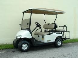 yamaha petrol golf cart for sale south africa sales florida ebay