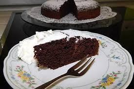 rote bete kuchen