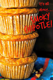 Chipotle Halloween Special 2015 by Top Twenty Smoky Chipotle Recipes Weekend Recipes