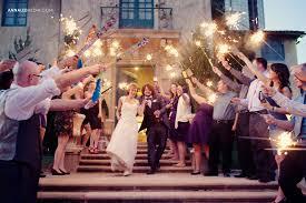 tulsa oklahoma city wedding photographer dresser mansion