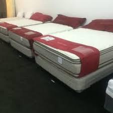 bedding alluring corsicana bedding