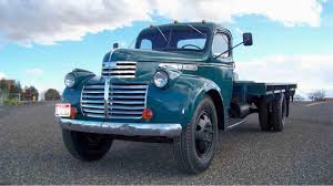 1942 GMC Truck For Sale | ClassicCars.com | #DriveYourDream ...