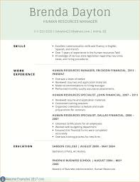New Esthetician Resume 15974 | Drosophila-speciation-patterns.com Esthetician Resume Template Sample No Experience 91 A Salon Galleria And Spa New For Professional Free Templates Entry Level 99 Graduate Medical 9 Cover Letter Skills Esthetics Best Aesthetician Samples Examples 16 Lovely Pretty 96 Lawyer Valid 10 Esthetician Resume Skills Proposal