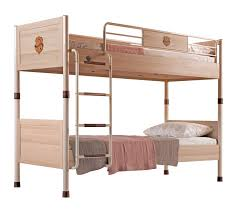 furniture futon kmart sofa bed walmart futons at kmart