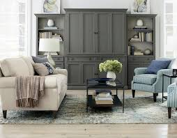 sofa entertain crate and barrel sofa outlet pleasant crate and
