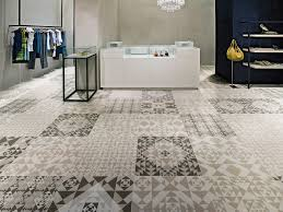 Simply Seamless Carpet Tiles Canada by Canada Carpet Tiles Carpet Vidalondon