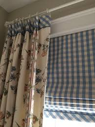 Making Curtains For Traverse Rods by There Are So Many Drapery Headings Choices Form Often Follows