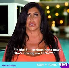 7 best big ang images on pinterest mob wives liposuction and