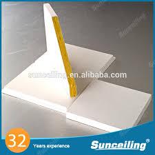 Fiberglass Drop Ceiling Tiles 2x2 by Fiberglass Ceiling Tiles 2x2 Fiberglass Ceiling Tiles 2x2