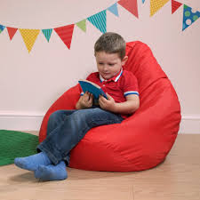 Pin By Clara Raelita On Home Ideas | Bean Bag Chair, Kids Bean Bags ... Mind Bean Bag Chairs Canada Tcksewpubbrampton Com Circo Diy Cool Chair Ikea For Home Fniture Ideas Giant Oversized Sofa Family Size Ipirations Cozy Beanbag Watching Tv Or Reading A Book Black Friday Fun Kids Free Child Office Sharper Alert Famous Comfy Kid Lovely Calgary Flames Adorable Purple Awesome Bags Design Ideas
