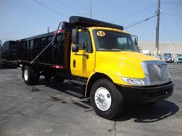Dump Truck Trucks For Sale In Texas