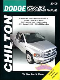 SHOP MANUAL SERVICE REPAIR DODGE RAM TRUCK CHILTON BOOK PICKUP ... Dieseltrucksautos Chicago Tribune Review Nissans Gas V8 Titan Xd Has A Few Advantages Over Tow Shop Manual Service Repair Dodge Ram Truck Chilton Book Pickup Bds Suspension 6 Lift Kit For 32018 Dodge Ram 1500 Gas Vs Diesel Trucks Which Should You Buy Youtube 2017 Gmc Sierra Denali 2500hd 7 Things To Know The Drive Top 5 Pros Cons Of Getting Pickup Truck Ford Super Duty F250 F350 Review With Price Torque Towing Engine Vs