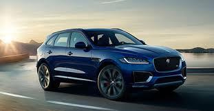 Approved Used Jaguar Cars For Sale Second Hand Jaguar Dealers