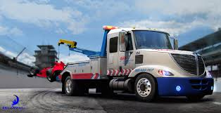 Tow Truck: Aaa Tow Truck Roadside Assistance Vancouver Wa Aaa Towing Service Chappelles Recovery Centre Related Services Automotive In Duncanville Chico And Auction Bremerton The Worlds Newest Photos Of Aaa Towing Flickr Hive Mind Top 10 Reviews Home Hester Morehead Protechtowingcom How To Get Paid Accident Rates When Is Involved Tow Company 2017 Manual Aw Direct Marks Triplea Parker Az Explored Flatbed Truck Editorial Otography Image Engines