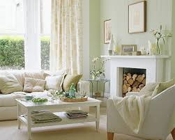 Best Animal Print Bedroom Decor Images Home Design Ideas Zebra