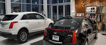 100 Flemington Car And Truck Country Cadillac About Us Bridgewater