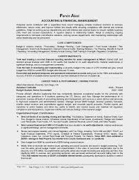 Rar Descargar Ken Coleman Resume Pdf - Resume Examples ... The Resume That Landed Me My New Job Same Mckenna Ken Coleman Cover Letter Template 9 10 Professional Templates Samples Interview With How To Be Amazingly Good At 8 Database Write Perfect For Developers Pops Tech Medium Format Sample Free English Cv Model Office Manager Example Unique Human Resource Should You Ditch On Cheddar Best Hacks Examples
