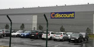 siege cdiscount contacter cdiscount service client siège social numéro
