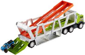 Matchbox Trucks Toys, Matchbox Vehicles For Kids, Truck Toy For ... Toy Tow Truck Matchbox Thames Trader Wreck Truck Aa Rac Superfast Ford Superduty F350 Matchbox F 350 Stinky The Garbage Just 1997 Regularly 55 Cars For Kids Trucks 2017 Case L Mbx Rv Aqua King Matchbox On A Mission Mighty Machines Cars Trucks Heroic Toysrus Interactive Boys Toys Game Modele Kolekcja Hot Wheels Majorette Big Change Intertional Workstar Brushfire Power Launcher Military Walmartcom Amazoncom Rocky Robot Deluxe You Can Count On At Least One New Fire Each Year