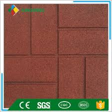 Recycled Rubber Pavers Lowes, Recycled Rubber Pavers Lowes ... Horse Stable Rubber Tile Brick Paver Dogbone Pavers Cheap Outdoor 13 Best Hyppic Temporary Stables Images On Pinterest Concrete Barns Delbene Brothers Custom Homes And The North End Of The Arena Interior Tg Wood Ceiling Preapplied Recycled Suppliers Flooring For Horses 1 Resource Farms Flagstone Floors More 50 European Series Stalls China Walker Manufacturers Follow Road Lowes Stall Mats Interlocking