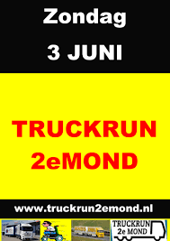 Index Agents Searching For Truck Involved In Deadly Hitandrun Kforcom The Long Haul 10 Tips To Help Your Truck Run Well In Old Age Palestinian Strikes Israeli Motorist 28e Peelland Tckrun Sirisnl Are You Financially Equipped A Food Black Market Trucks Run Is Over Catering Future Houten 2016 Bigtruck Duff Simpsons Hit Fandom Powered By Wikia Charity Ennis County Clare September 23 20 Flickr Rundown Pickup Still Use Clorinda Formosa Province Hours Route En Doorkomsttijden Weert 2017 Nedweert24