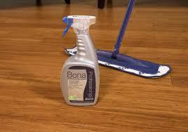Best Stick Vacuum Cleaner Stick Vacuum Cleaners Reviews 2013 Stick