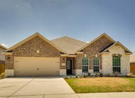Lgi Homes Floor Plans by Introducing Maple Leaf New Home Community In Denton Texas Lgi Homes