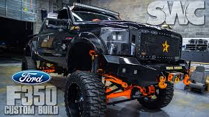 F350 Custom Build - Sound Wave Customs A 2015 Ford F150 Project Truck Built For Action Sports Off Road 092014 Led Center Bumper Mount Kit 20 Eseries 2018 Super Duty Most Capable Fullsize Pickup In Plans 300mile Electric Suv Hybrid And Mustang More Top 5 Vehicles To Build Your Offroad Dream Rig 2019 Ranger 25 Cars Worth Waiting Feature Car Driver 2017 F350 W Bulletproof 12 Lift On 24x12 Wheels Ford 2013 Truck Build By 4 Wheel Parts Santa Ana California 50 Awesome Raptor Custom Builds Design Listicle 6x6 Hennessey Velociraptor F650 Pickup Finally Building One Diesel Forum Thedieselstopcom
