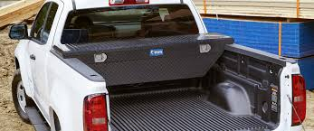 TOOLBOX SYSTEMS Uws Deep Narrow Single Lid Crossover Tool Box Amazoncom Tt100combo 100 Gallon Combo Alinum Transfer Tank Smline Toolbox 1st Gen Frontier Nissan Forum 69 In Low Profile Johns Trim Shop Toolboxes Install Weather Guard Bed Step Tricks Tbsm36 Side Mount Truck Automotive Angled Commercial Success Blog Boxes At The Ntea Work Uws Dealers The Best 2018 Tacoma World 174001 Us Custom Trailers Texas For Sale Gainesville Fl