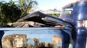 $200 Craigslist 1956 Chevy Rat Rod Truck, Barn Find Muscle Truck And ... Craigslist Inland Empire Motorcycles Parts Newmotwallorg Fresno Cars Top Car Release 2019 20 A Datsun Truck With Skyline Tricks Speedhunters Wyoming Trucks Dodge Ie Best Image Kusaboshicom Ny Amp By Owner Atlanta And By 1920 New Specs Buy Volkswagen Vw Rabbit Pickup For Sale In North Carolina Los Angeles N Ownertrucks Only Mesa In
