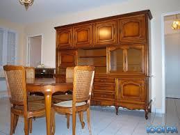 table de cuisine le bon coin cuisine occasion bon coin 1 le bon coin table de salle 224