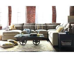 Sectional Value City Furniture Nj Sectionals Value City Sectionals With Chaise Size Sofas