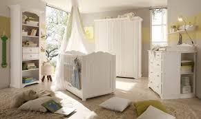 cinderella premium kinderbett babybett weiß lackiert
