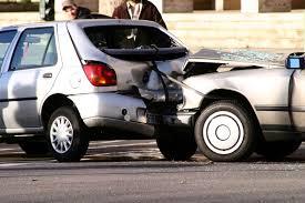 100 Las Vegas Truck Accident Lawyer Henderson Car Attorneys Jones Wilson LLP