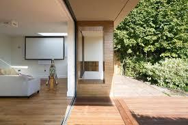 100 Inside House Design Super Room Chadwick Dryer Clarke