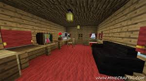 Good Minecraft Living Room Ideas by Outstanding Minecraft Living Room Mod 58 In Best Interior Design