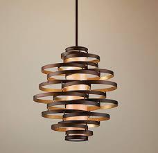 Lamps Plus Tukwila Washington by Lamps Plus Lamps Plus Locations Unique Chandelier By Lampsplus