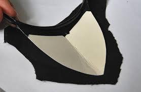 how to make cat ears cat ears headband last minute diy printable pattern