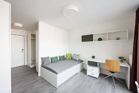 fully furnished comfort and penthouse apartments with modern