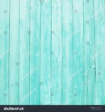 Royalty Free Shabby Chic Light Turquoise Background 406175068