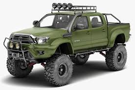 Download Wallpaper Green, 4x4, Special Edition, PickUp, Toyota ... New For 2015 Toyota Trucks Suvs And Vans Jd Power Cars Global Site Land Cruiser Model 80 Series_01 Check Out These Rad Hilux We Cant Have In The Us Tacoma Car Model Sale Value 2013 Mod 2 My Toyota Ta A Baja Trd Rx R E Truck Of 2017 Reviews Rating Motor Trend Canada 62017 Tundra Models Recalled Bumper Bracket Photo Hilux Overview Features Diesel Europe Fargo Nd Dealer Corwin Why Death Of Tpp Means No For You 2016 Price Revealed Ppare 22300 Sr Heres Exactly What It Cost To Buy And Repair An Old Pickup